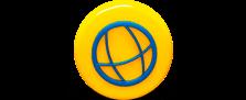Clique para ir para conhecer a Internet Claro net